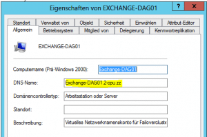 exch2013_dag_01