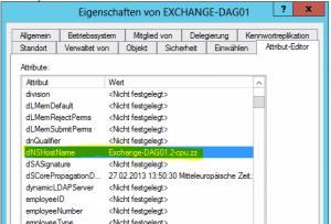 exch2013_dag_02