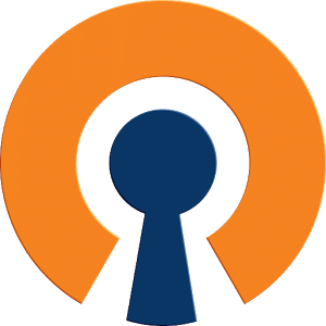 OpenVPN Cipher Speedtest
